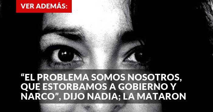 Nadia-Vera-PROMO