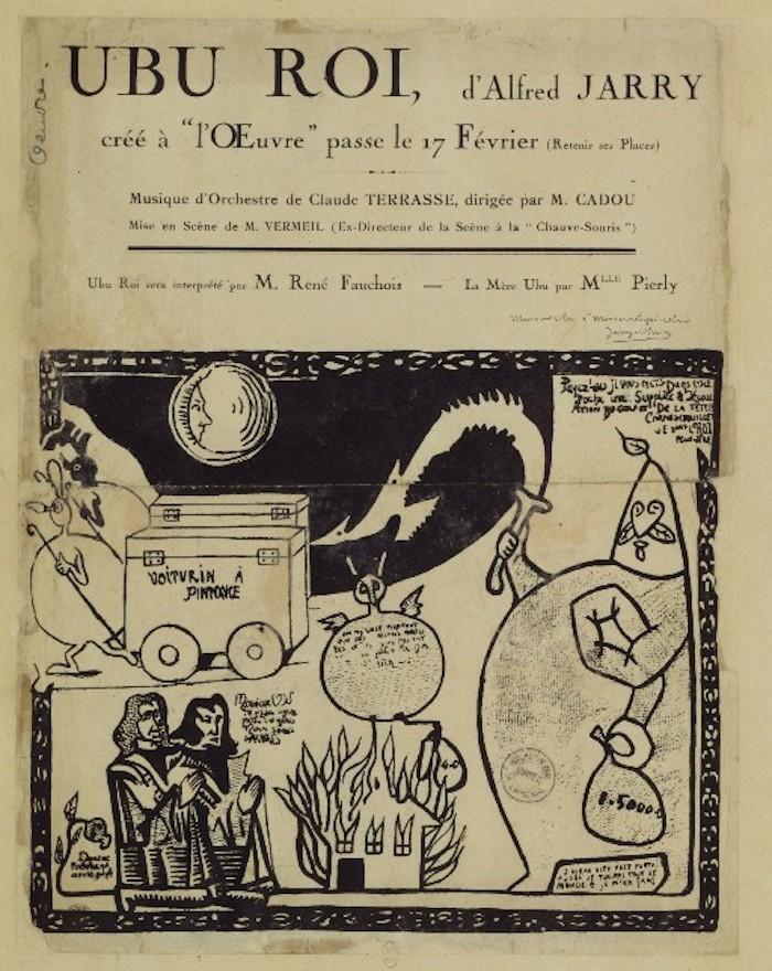 Baños Roma Obra De Teatro: de esta obra de teatro hoy clásica, estrenada el 10 de diciembre de