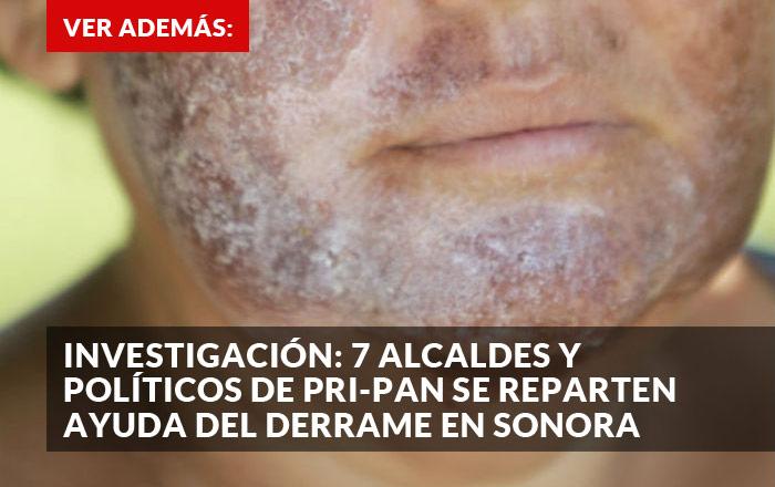 Rio-Sonora-PROMO-Investigacion