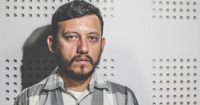 Más de 500 mil personas han firmado la petición para que EPN investigue a Javier Duarte por la muerte de Rubén Espinosa. Foto: SinEmbargo