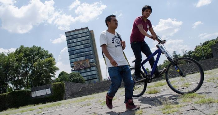 El desempleo en México baja en agosto a 3.3%