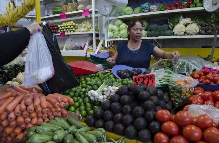 Para los especialistas, se puede dar una situación de inestabilidad cambiaria sin que haya inflación. Foto: Cuartoscuro