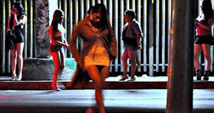 mercado de prostitutas agresion a prostitutas