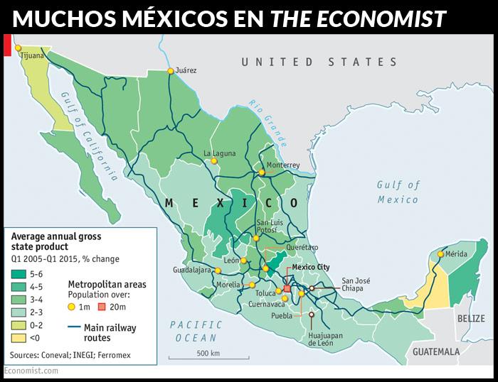 Grafico-The-Economist-PIB