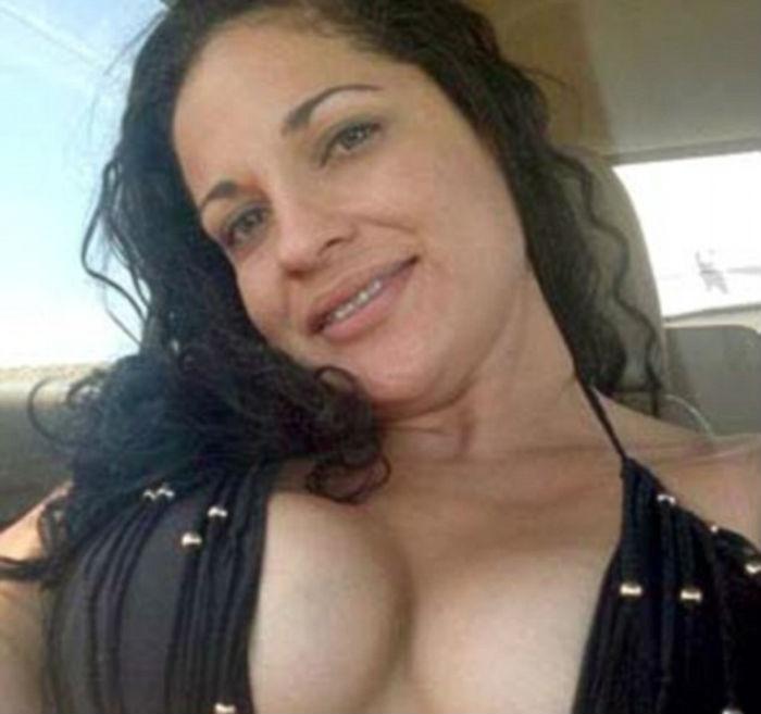 porno real prostitutas pablo escobar prostitutas