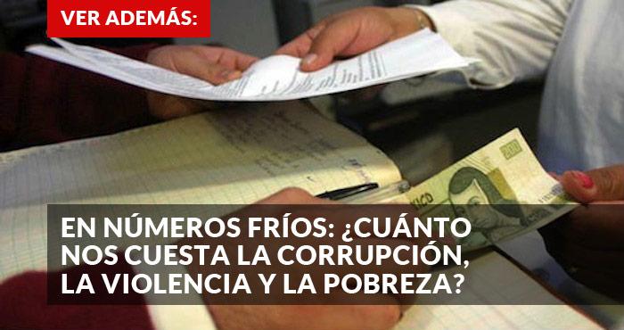 Promo-corrupcion
