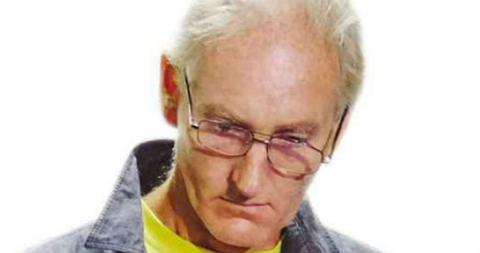El hombre de negocios australiano llamado Peter Gerard Scully, quien fue acusado de dirigir una red de pedofilia internacional desde Filipinas. Foto: Facebook