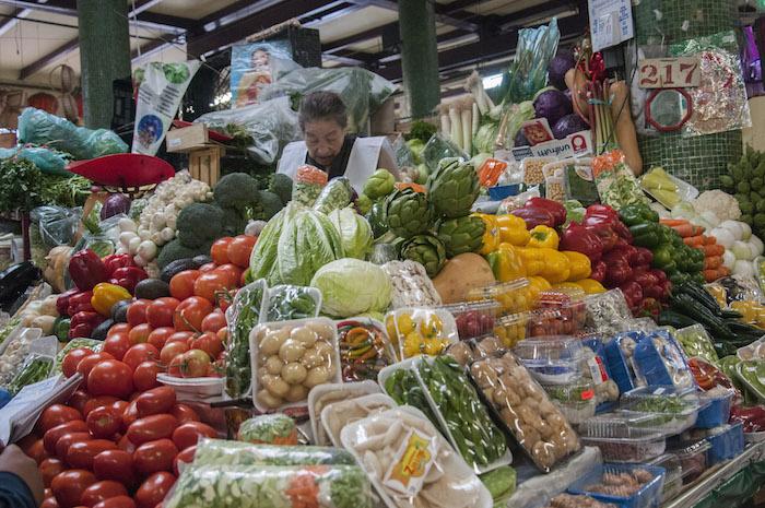 El Indec dio a conocer la inflación de Julio