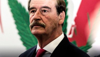 Vicente_Fox