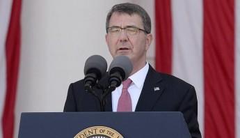 EE.UU. cambia su programa de entrenamiento de rebeldes sirios ante fallos. Foto: EFE