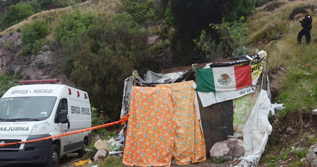 30 años de neoliberalismo en México