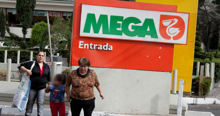 Soriana indicó que analiza los planteamientos de la Cofece sobre la compra de Comercial Mexicana. Foto: Cuartoscuro