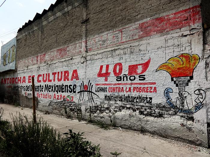 Foto: Humberto Padgett, Sinembargo