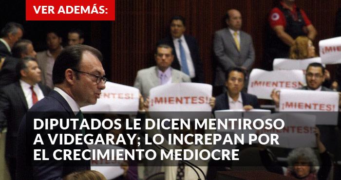 Diputados-increpan-a-Videgaray-PROMO