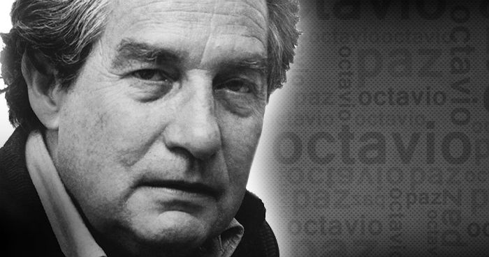 love and hate in octavio pazs my life with the wave Octavio paz (1914 to 1998-mexico city) is one of mexico's most highly regarded writers he won the nobel prize for literature in 1990 both my life with the waves and the blue bouquet are about the violence of the big city, the capricious ways in which life happens and can be lost, and are tales of.