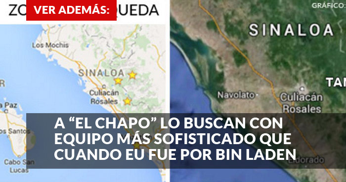 PROMO-CHAPO