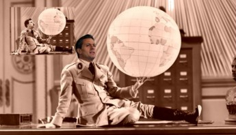 Peña dictadorcito