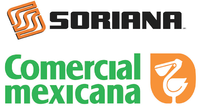 Soriana Comercial