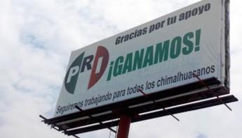 chimalhuacan