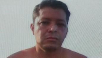 El presunto jefe de plaza del CJNG en Guadalajara. Foto: Especial