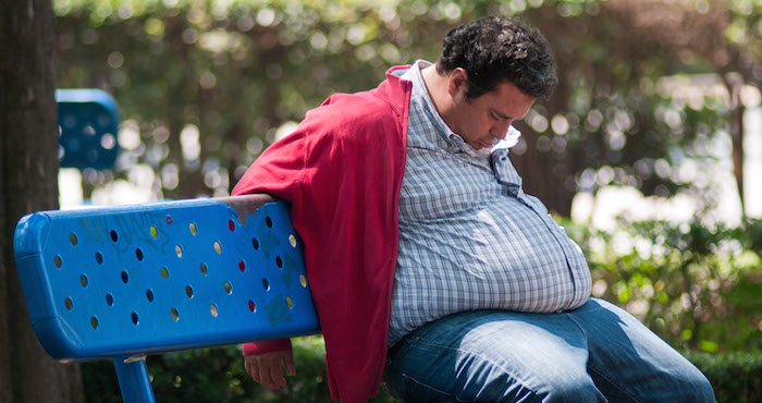 El 70 por ciento de los azúcares añadidos en la dieta de los mexicanos provienen de refrescos, de acuerdo con el INSP. Foto: Cuartoscuro