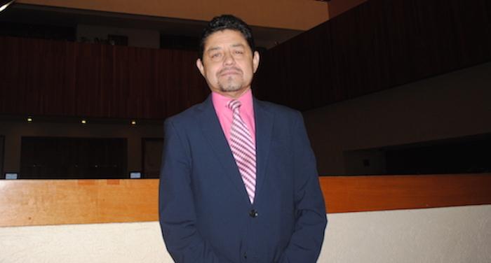 POST POLIO ASOCIACION LITAFF A.C APPLAC