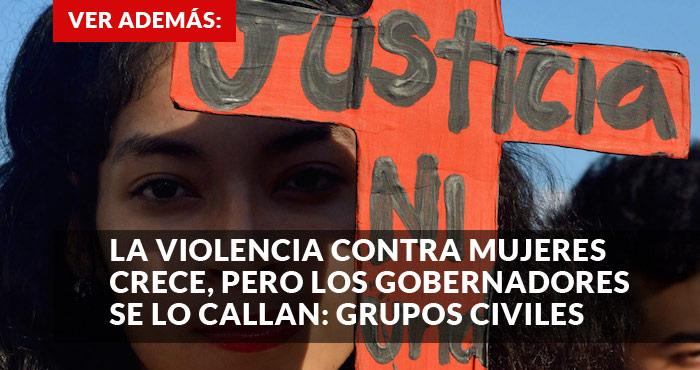 GOBERNADORES-VIOLENCIA-MUJERES