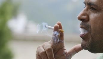 LGCT Tabaco en México