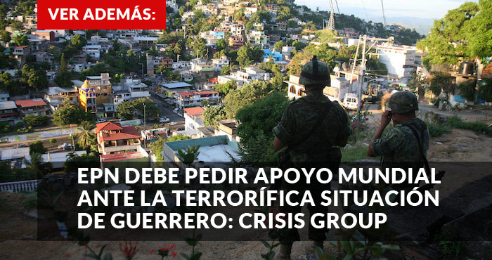 PROMO-CRISIS-GROUP-GUERRERO