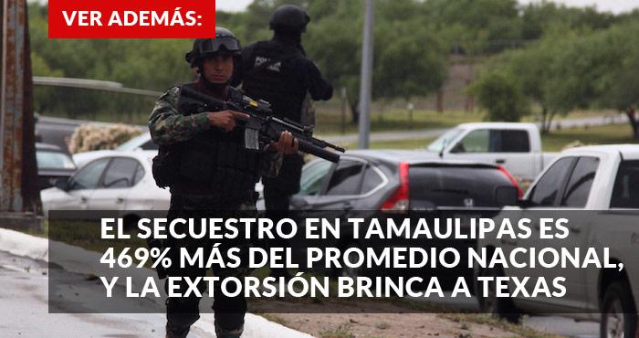 PROMO-SECUESTRO-TAMAULIPAS