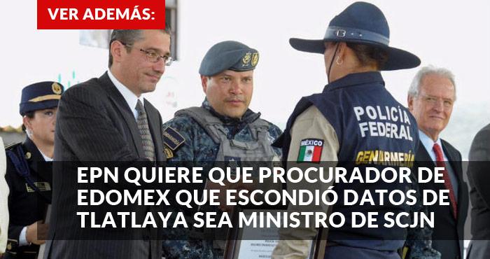 PromoProcuradorEdomex