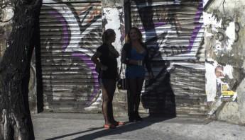 prostitutas zona franca prostitutas en la españa moderna