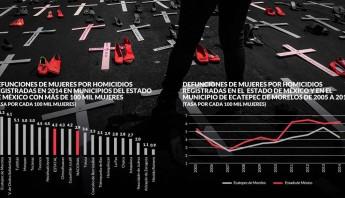 FEMINICIDIOS-ECATEPEC