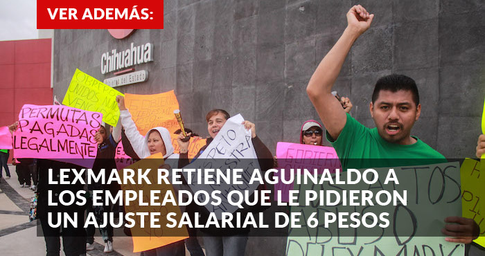http://www.sinembargo.mx/wp-content/uploads/2015/12/Lexmark-PROMO-invierno1.jpg