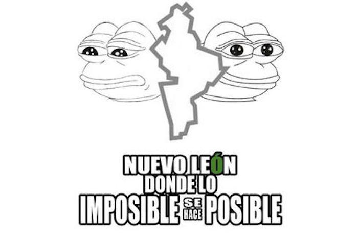 PepeRanaNL