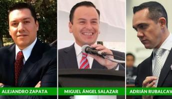 Zapata-Rubalcava-y-Salazar