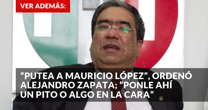 Zapata-y-Rubalcava-PROMO