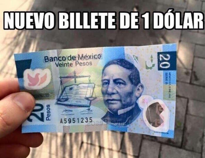 dolaralza2