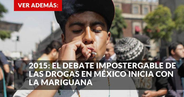 promo mariguana