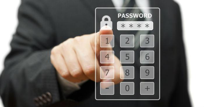 El personal de las empresas no suele estar listo para este tipo de amenazas. Foto: Shutterstock