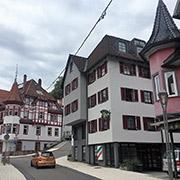Oberdorf se sitúa en una de las regiones con mayor calidad de vida del mundo