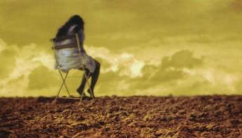 2666, la novela de Bolaño que entre otras cosas cuenta la historia de Barry Seaman. Foto: Especial