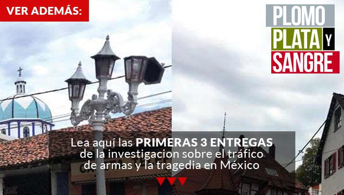 Alemania-Mexico-PROMO-1
