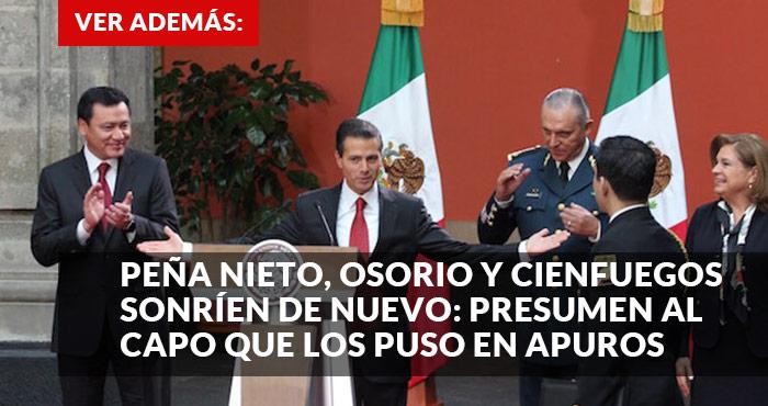 Chapo-Peña