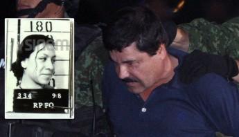 El-Chapo-y-Zulema
