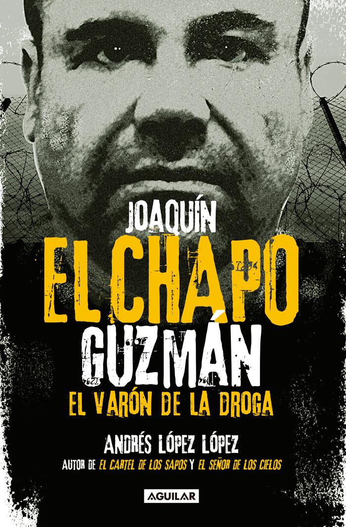 Joaquín-El-Chapo-Guzmán
