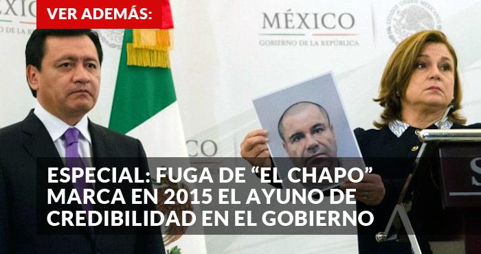 LA-FUGA-DE-EL-CHAPO-PROMO