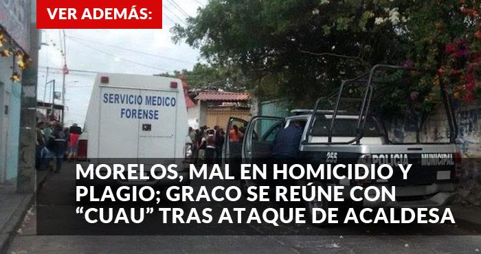 PROMO-MORELOS-VIOLENCIA