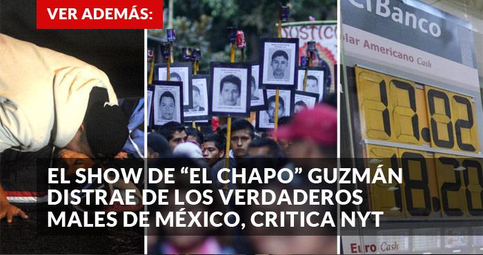 PROMO-el-show-de-El-Chapo