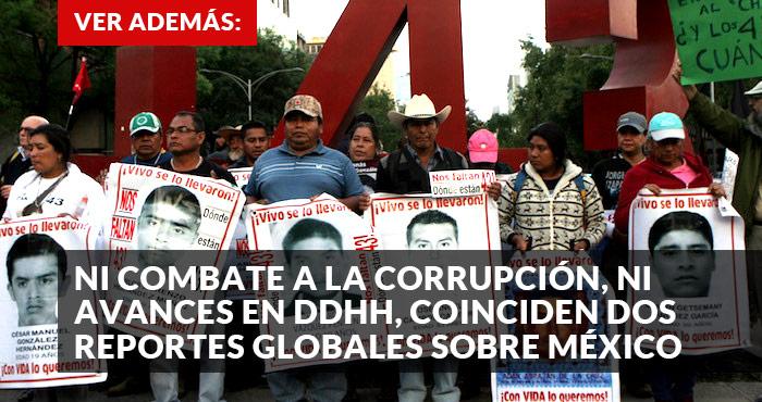 PROMO_CORRUPCION